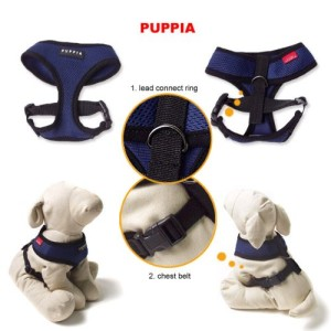 puppia-explained-blue
