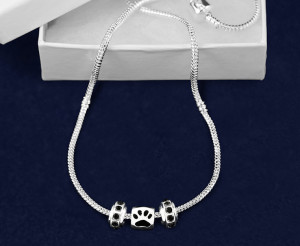 charm-necklace