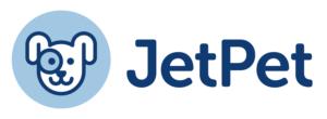 JetPet Logo
